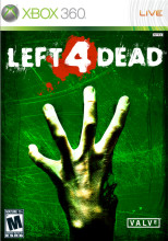 Left 4 Dead - Busy Gamer Rating 3