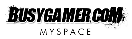 Visit our MySpace Page