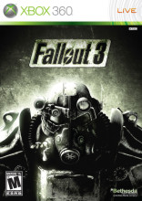 Fallout 3 - Busy Gamer Rating 1